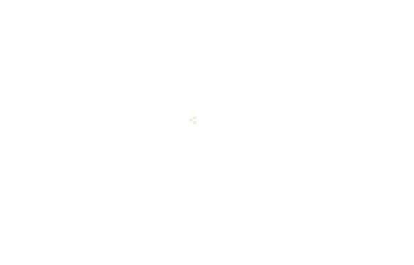 Vorschau von www.bikesport.de, Bikesport