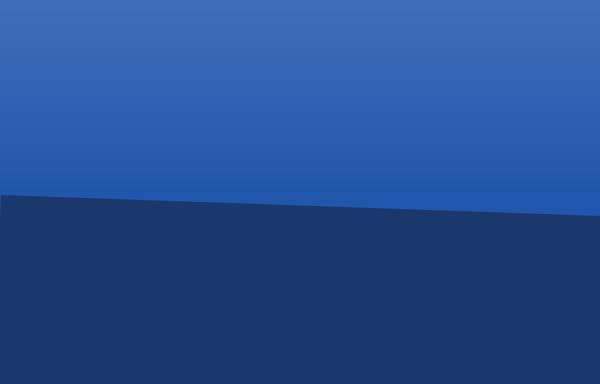 Vorschau von www.dlservice.ch, Velotreff-News