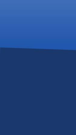Vorschau der mobilen Webseite www.dlservice.ch, Velotreff-News