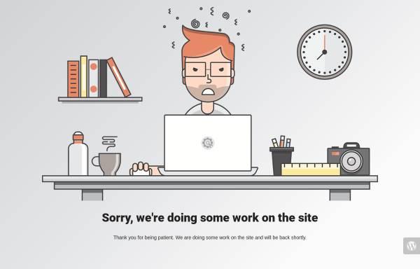 Vorschau von www.gee-ls.de, Gee Language Services