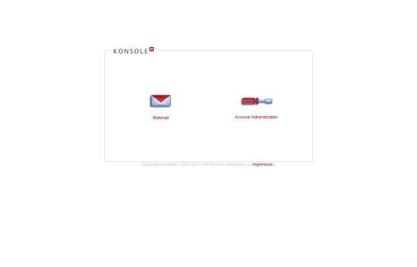 Vorschau von www.gitarren-seite.de, Didi's Guitar Page