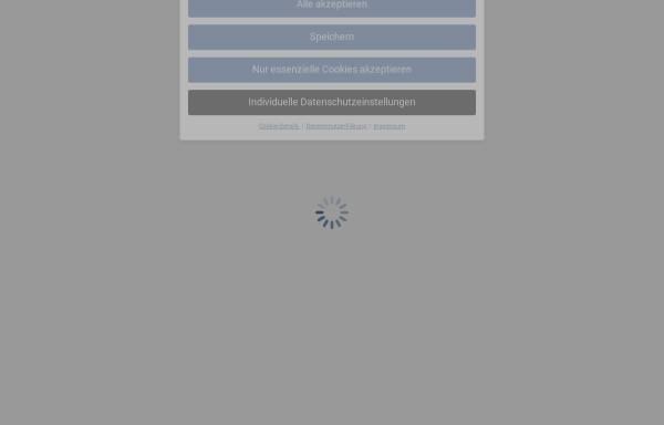 Vorschau von www.propolizei-wetzlar.de, Bürgerinitiative Pro Polizei