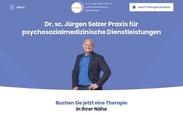 Heilpraktiker Psychotherapie Erfahrungen