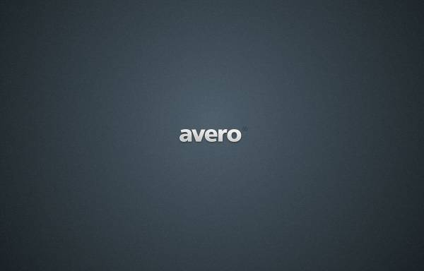Vorschau von avero.de, Avero Media