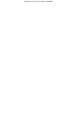 Vorschau der mobilen Webseite www.dr-zindel.de, Dr. med. Thorsten Zindel