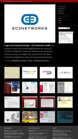 Vorschau der mobilen Webseite www.grafischerdienst.at, Stefan Friedl