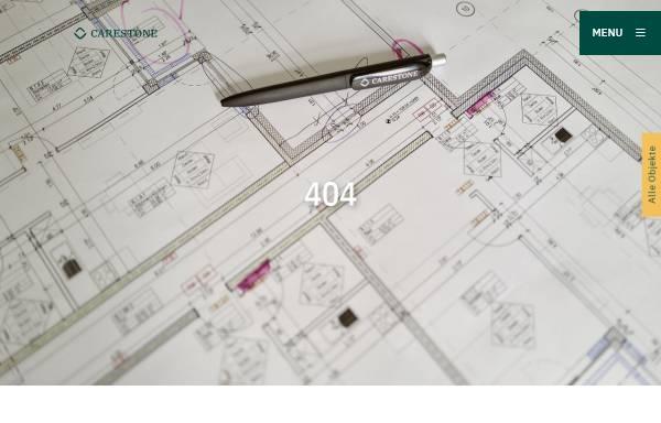 Vorschau von www.wirtschaftshaus.de, Wirtschaftshaus GmbH & Co KG