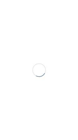 Vorschau der mobilen Webseite www.elmar-hoernig.de, Hörnig Elmar