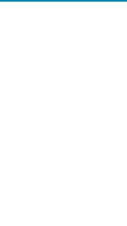 Vorschau der mobilen Webseite alexandertechnik.andreasdirscherl.de, Andreas Dirscherl