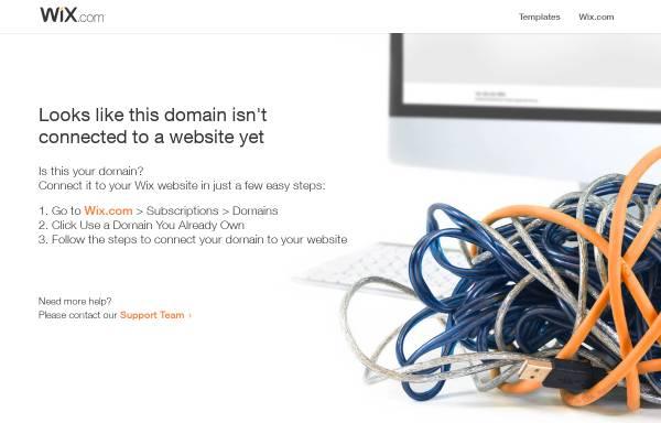 Vorschau von www.misstilly.de, Misstilly.de