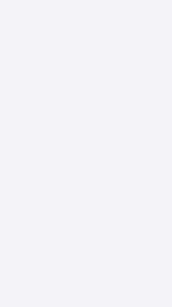 Vorschau der mobilen Webseite www.yoursub.de, SUBWAY yourSUB Laps / Siegmann GbR