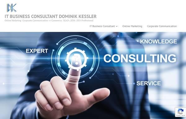 Vorschau von www.high4.de, high4 Multimedia Agentur GbR