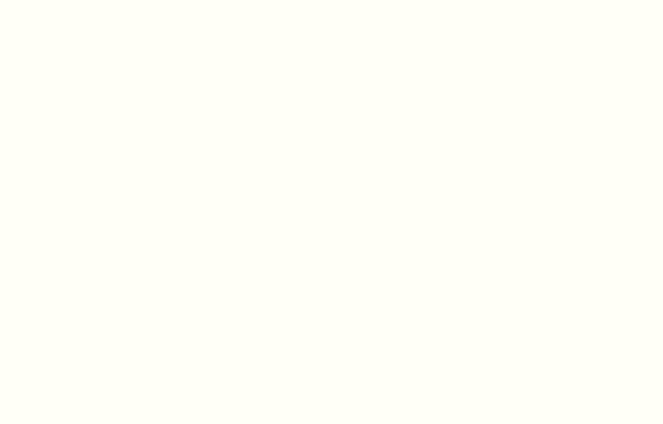 Vorschau von www.leo.org, LEO - Link Everything Online