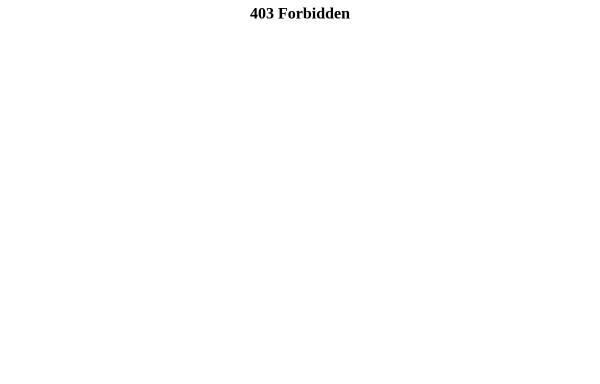 Vorschau von www.kinowelt.de, Kinowelt