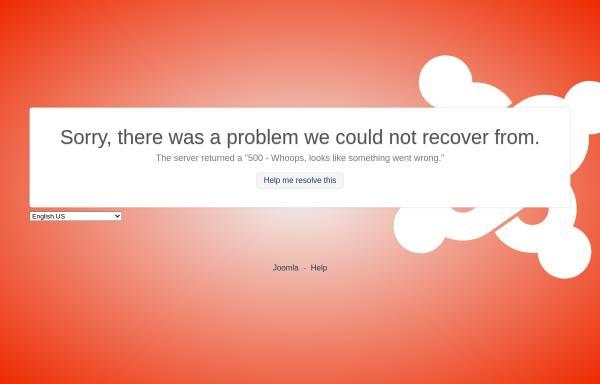 Vorschau von www.gimp-scripte.de, Gimp Scripte