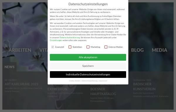 Vorschau von www.brixy.de, Brixy, Dietmar