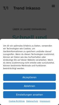 Forum Inkasso Gmbh In Dormagen Deutschland Inkasso Forum Inkassode