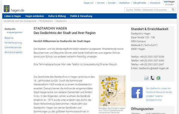 Vorschau von www.historisches-centrum.de, Stalingrad in deutschen Schulgeschichtsbüchern