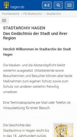 Vorschau der mobilen Webseite www.historisches-centrum.de, Stalingrad in deutschen Schulgeschichtsbüchern