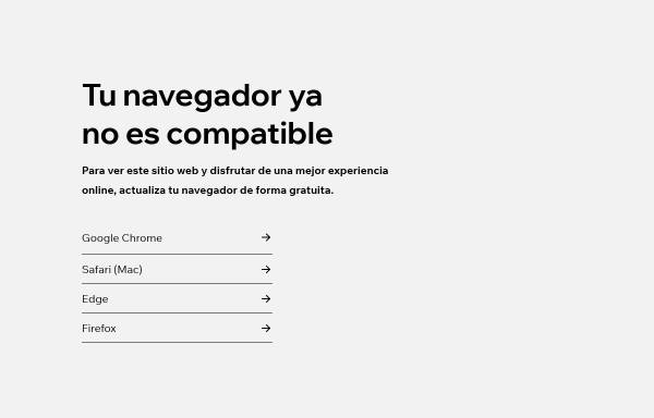 Vorschau von www.centro-lanzarote.de, Centro de Terapia Antroposòfica