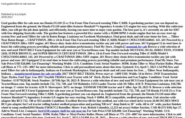 Vorschau von www.praxis-neukirch.de, Heileurythmiepraxis Elke Neukirch