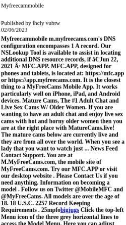 Vorschau der mobilen Webseite www.praxis-neukirch.de, Heileurythmiepraxis Elke Neukirch