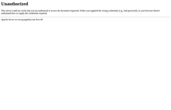 Vorschau von www.jungebad.com, Jungebad - öldispersionsbadtherapie nach Werner Junge