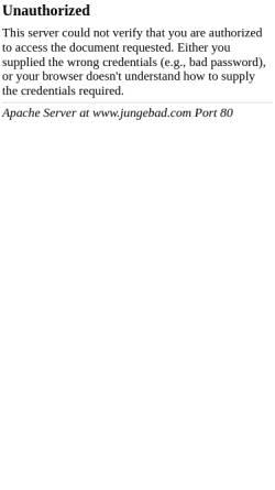Vorschau der mobilen Webseite www.jungebad.com, Jungebad - öldispersionsbadtherapie nach Werner Junge