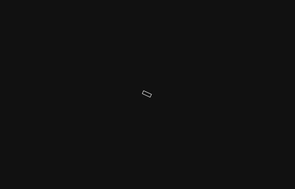 Vorschau von www.wand4.de, Scharmer, Dirk