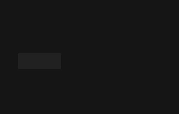 Vorschau von www.wetten.de, Digibet Wetten.de AG