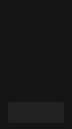 Vorschau der mobilen Webseite www.wetten.de, Digibet Wetten.de AG