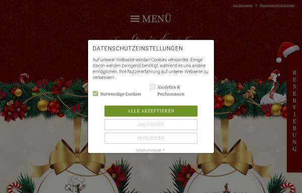 Vorschau von www.weihnachten-dresden.de, Weihnachten in Dresden