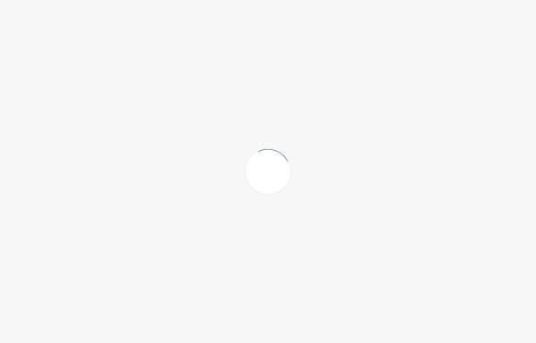 Vorschau von www.bmr-managementsolutions.de, BMR Management Solutions - Beate M. Reisinger