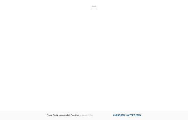 Vorschau von www.simma-consulting.com, Simma & Partner Consulting - Management der Veränderung