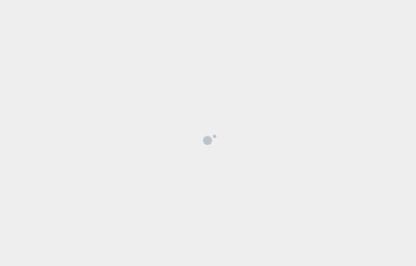 Vorschau von www.vereinsmeister.de, GLS Software & Systeme