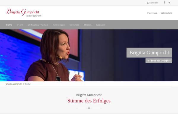Vorschau von www.hoerbar-gut.de, Forum für Blinde und für sehschwächere Menschen