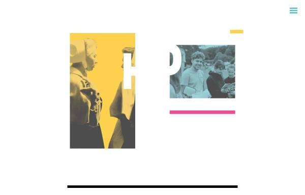 Vorschau von www.jugendtreffen-aidlingen.de, Pfingstjugendtreffen Aidlingen