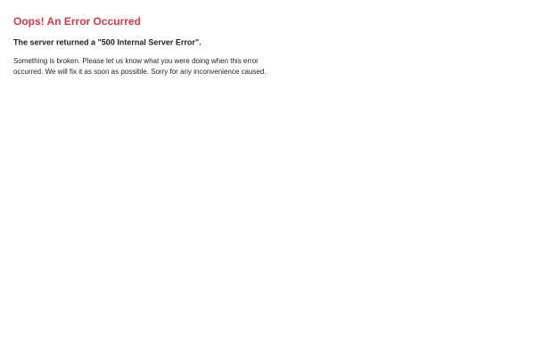 Vorschau von eich-jungpflanzen.de, EICH Jungpflanzen