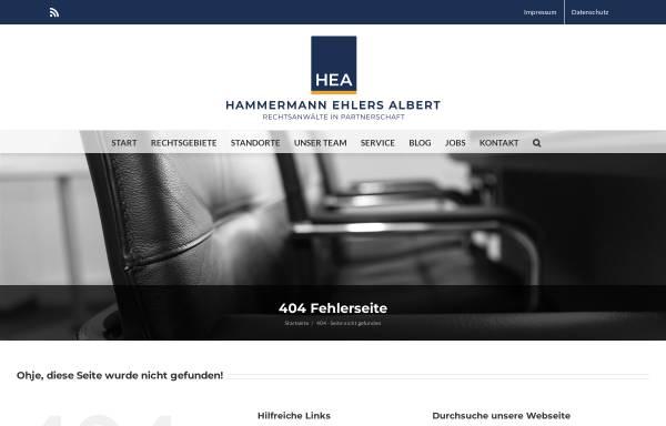 Vorschau von www.ra-stollberg.de, Stollberg Jörg