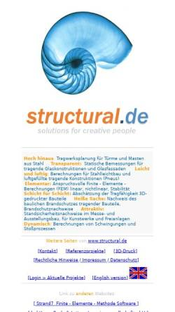 Vorschau der mobilen Webseite www.frankheyder.de, Heyder, Frank