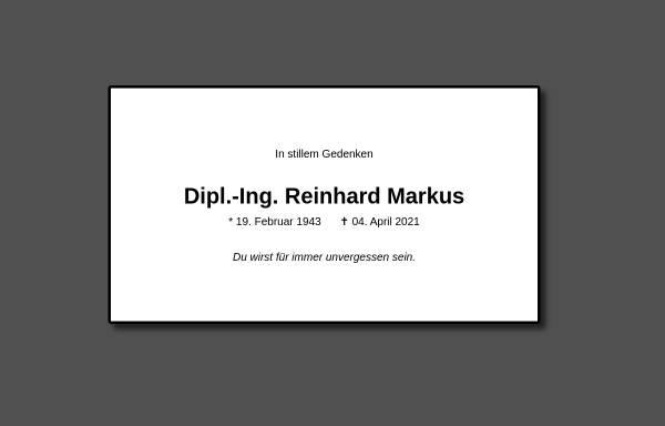 Vorschau von www.baustatik-celle.de, Ingenieurbüro für Tragwerksplanung GmbH