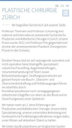 Vorschau der mobilen Webseite auszeit-und-raum.de, Auszeit und Raum - Simone Schlasza