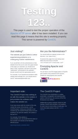 Vorschau der mobilen Webseite www.energetische-therapie.ch, Susanna Bareth