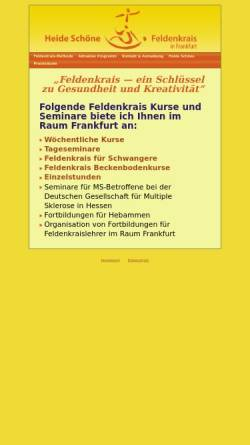 question Singles in leipzig treffen can not take part