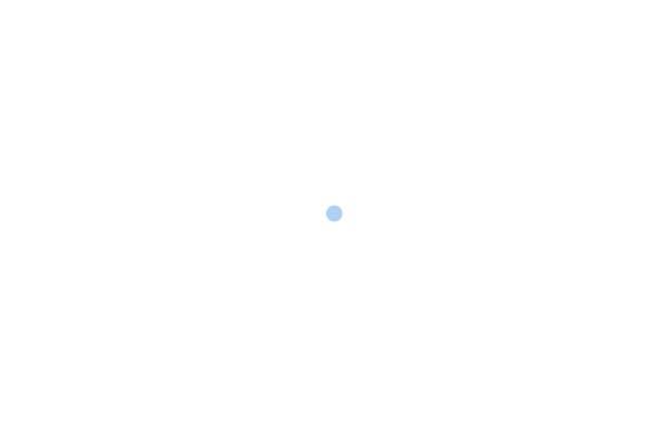 Vorschau von www.armaturenhandel.de, Armaturen Online, Inh. Norbert Janus