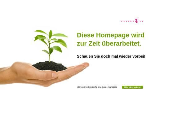 Vorschau von www.iav-schoensee.de, IAV + Umwelttechnik, Inh. Dipl.-Ing. Jörg-Manfred Schönsee