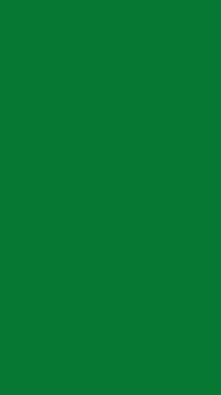 Vorschau der mobilen Webseite www.hopfweisse.de, Weißbierbrauerei Hopf GmbH