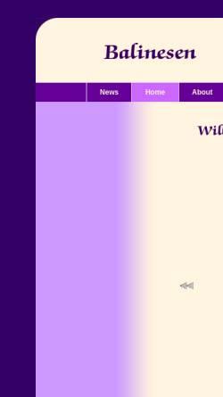 Vorschau der mobilen Webseite www.vomkeilberg.at, Vom Keilberg
