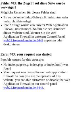 Vorschau der mobilen Webseite www.xn--schildkrtenstammtisch-oec.de, 1.Magdeburger Schildkrötenstammtisch