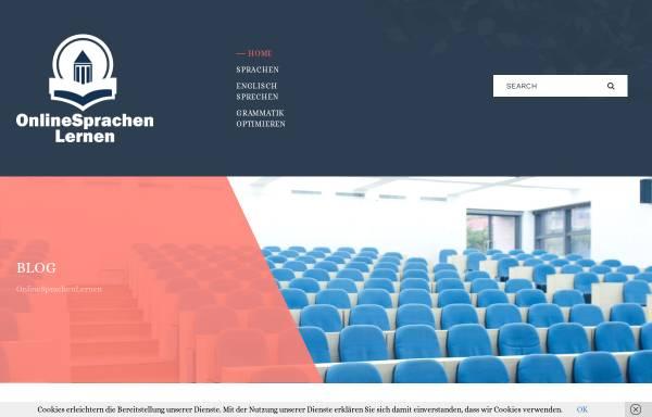 Vorschau von www.edition-deutsch.de, Klett Edition Deutsch